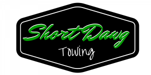 Short Dawg Towing